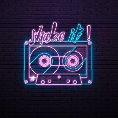 20_best_neon_lights_indiegroundblog_02
