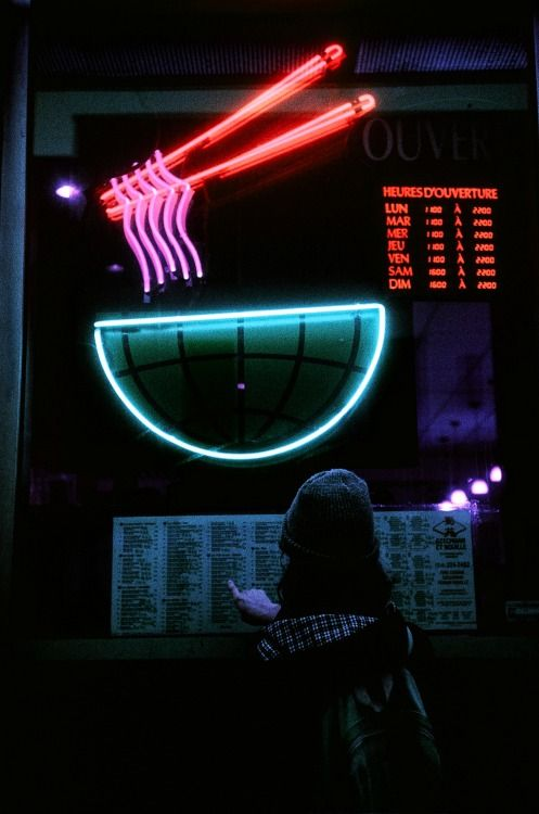 20_best_neon_lights_indiegroundblog_04
