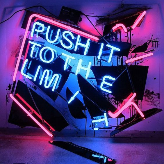 20_best_neon_lights_indiegroundblog_09