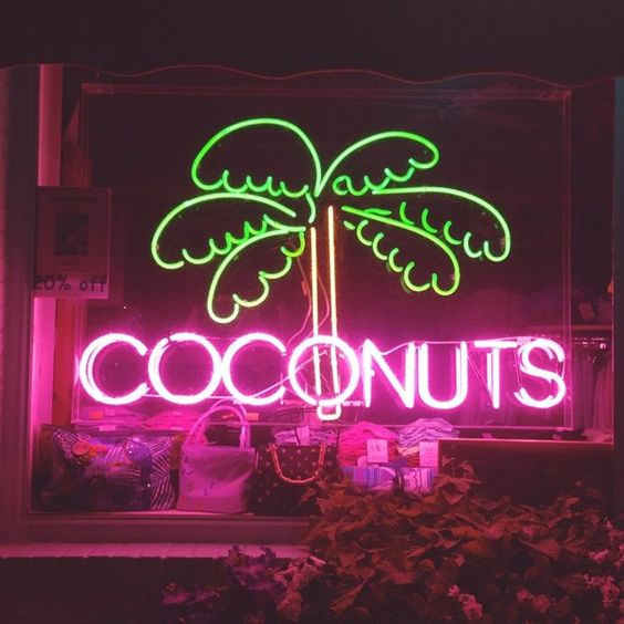 20_best_neon_lights_indiegroundblog_12