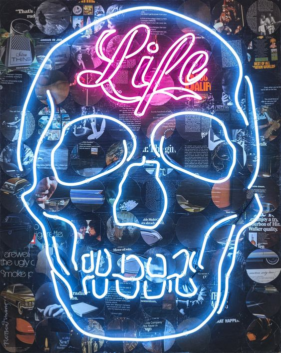 20_best_neon_lights_indiegroundblog_17