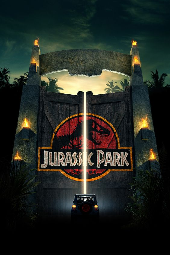 20_jurassic_park_artworks_indiegroundblog_04