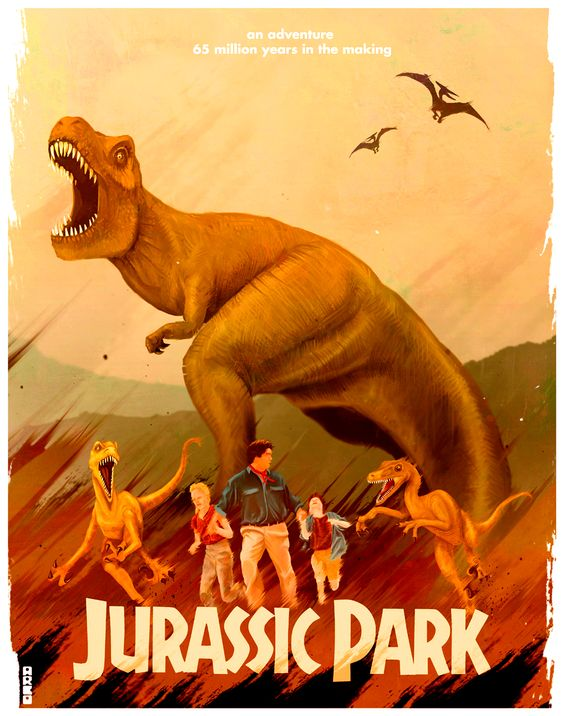 20_jurassic_park_artworks_indiegroundblog_05