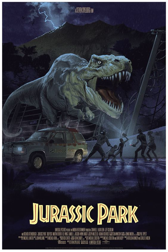 20_jurassic_park_artworks_indiegroundblog_07
