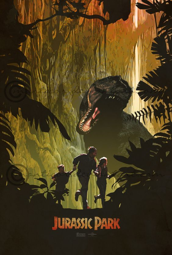 20_jurassic_park_artworks_indiegroundblog_08
