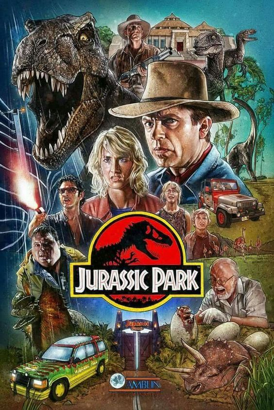 20_jurassic_park_artworks_indiegroundblog_09
