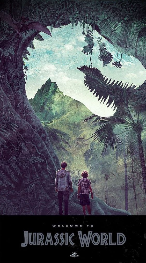 20_jurassic_park_artworks_indiegroundblog_10