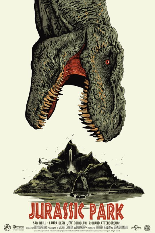 20_jurassic_park_artworks_indiegroundblog_13