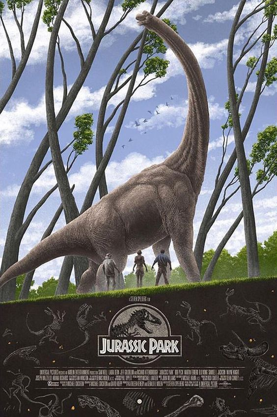 20_jurassic_park_artworks_indiegroundblog_15