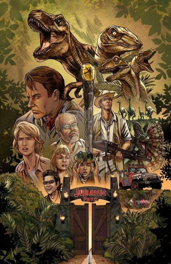 20_jurassic_park_artworks_indiegroundblog_19