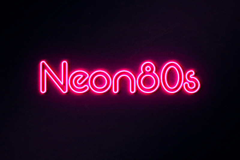 80sfonts_indiegroundblog_neon80s