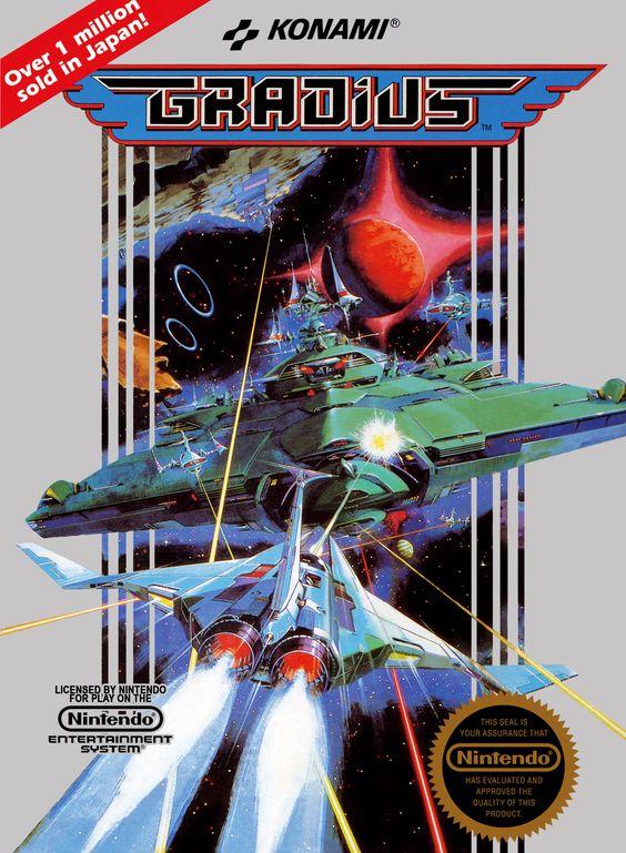 80svideogame_cover_indiegroundblog_01