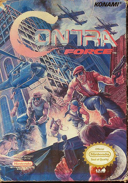 80svideogame_cover_indiegroundblog_02