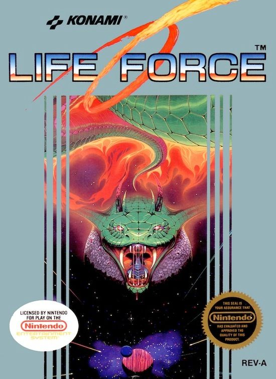 80svideogame_cover_indiegroundblog_04