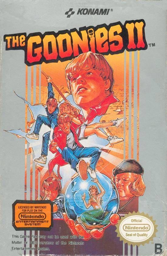80svideogame_cover_indiegroundblog_07