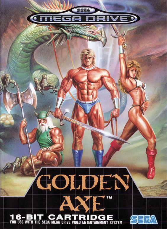 80svideogame_cover_indiegroundblog_10
