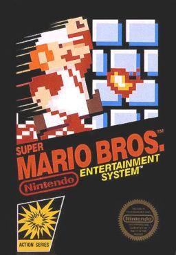 80svideogame_cover_indiegroundblog_15