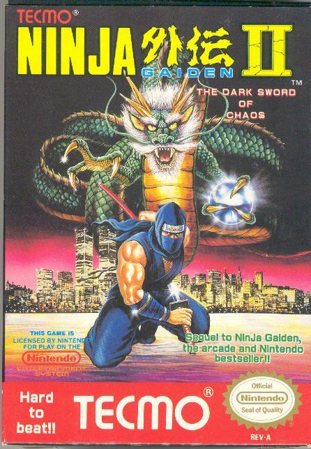 80svideogame_cover_indiegroundblog_16