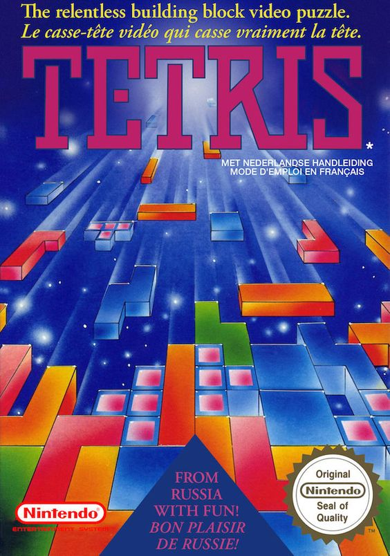 80svideogame_cover_indiegroundblog_17