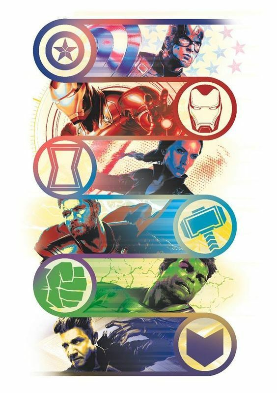 25_marvel_cinematic_universe_visual_works_indiegroundblog_01