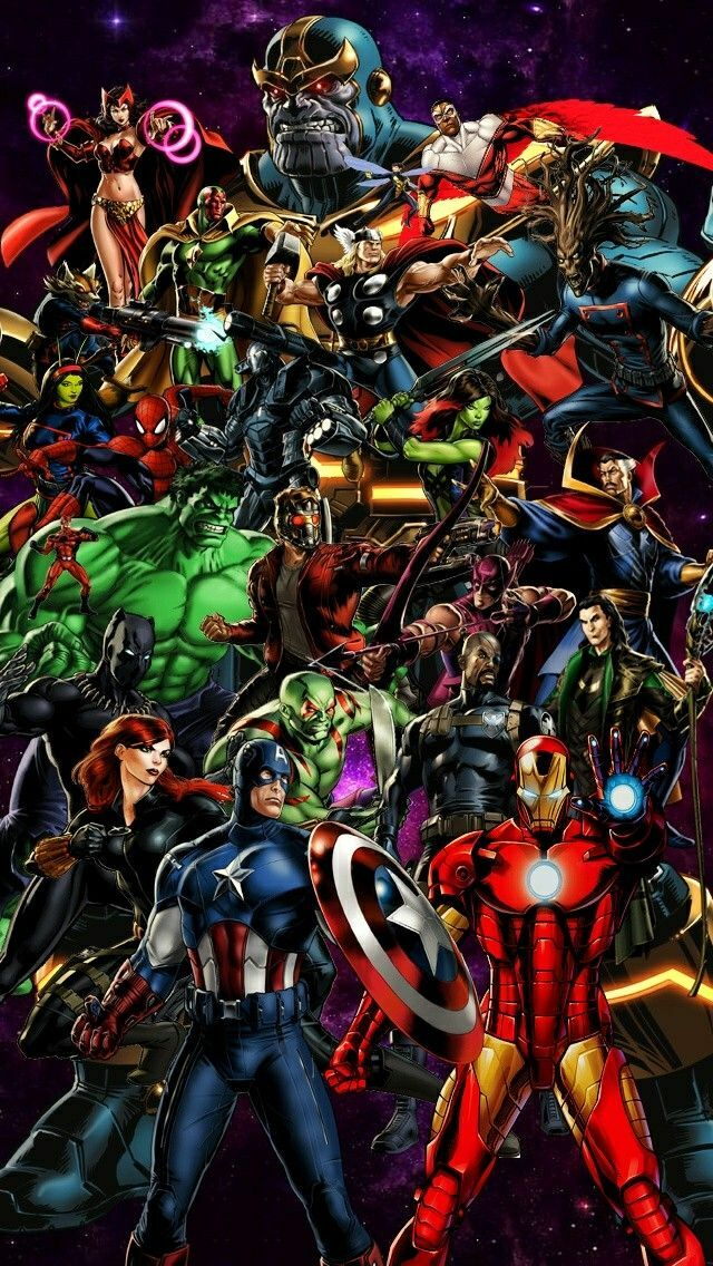 25_marvel_cinematic_universe_visual_works_indiegroundblog_12