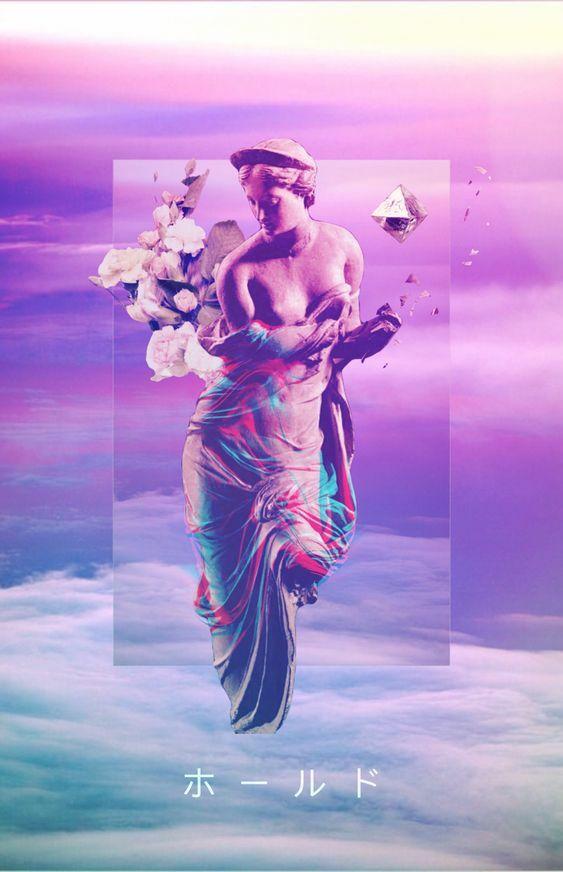 25_vaporwave_artworks_indiegroundblog_03