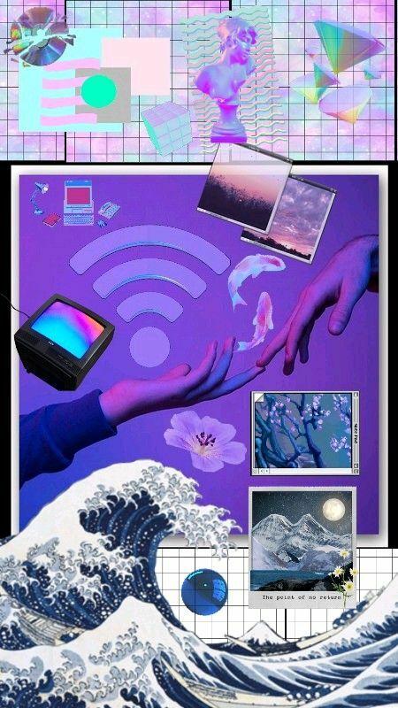 25_vaporwave_artworks_indiegroundblog_04