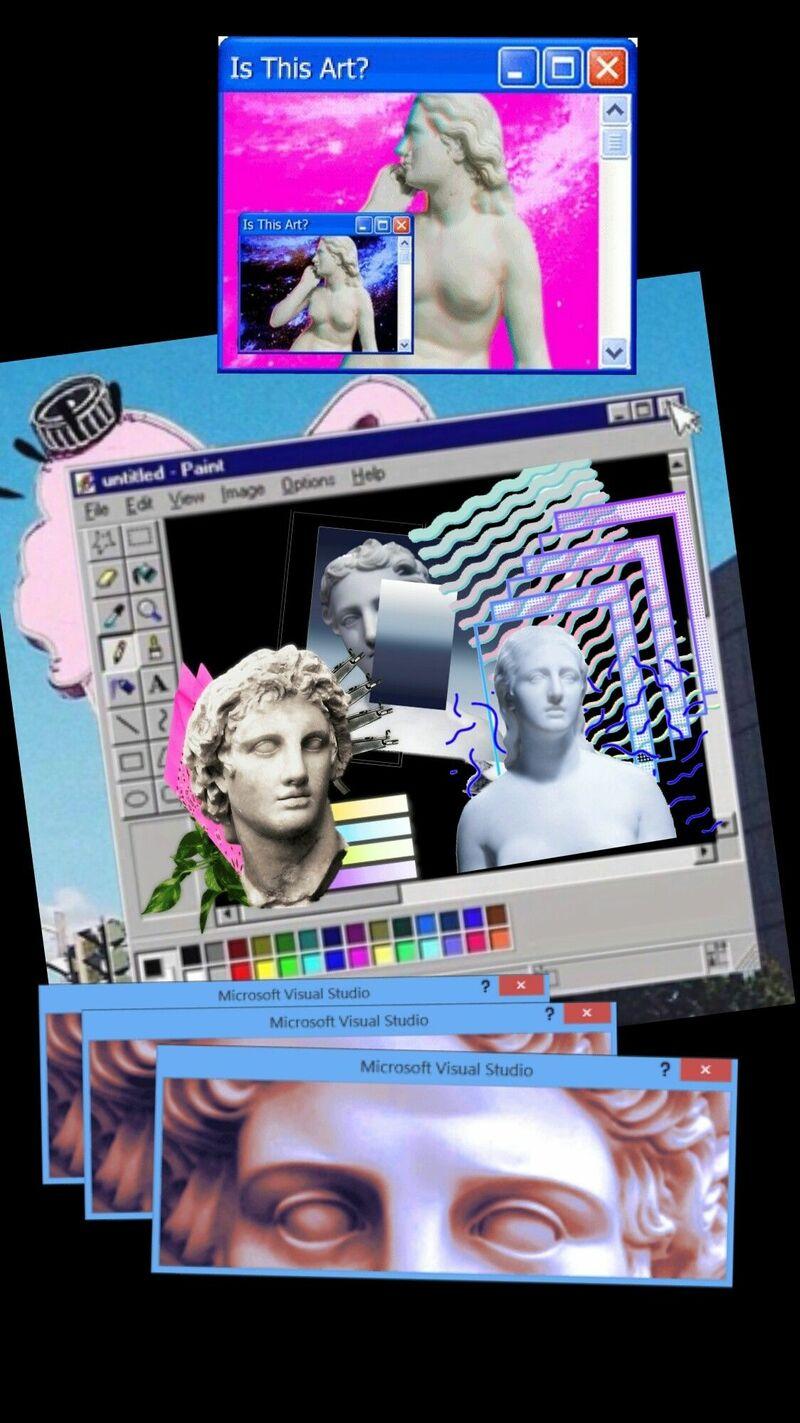 25_vaporwave_artworks_indiegroundblog_05