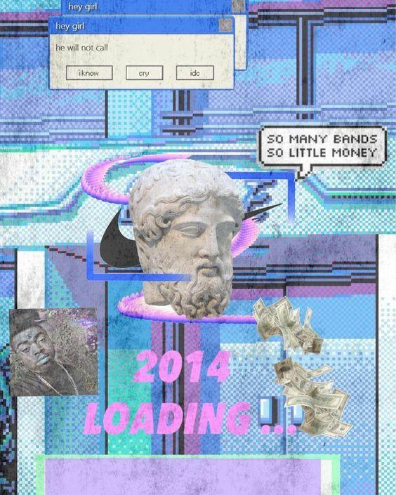 25_vaporwave_artworks_indiegroundblog_06
