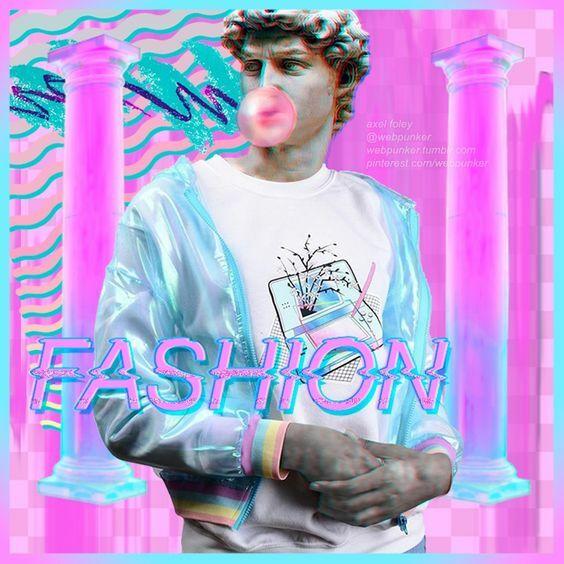 25_vaporwave_artworks_indiegroundblog_07