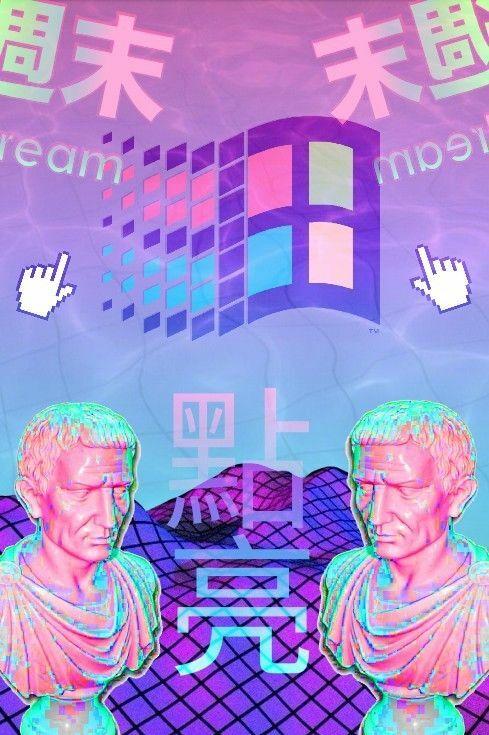 25_vaporwave_artworks_indiegroundblog_09