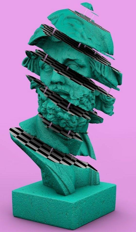 25_vaporwave_artworks_indiegroundblog_11