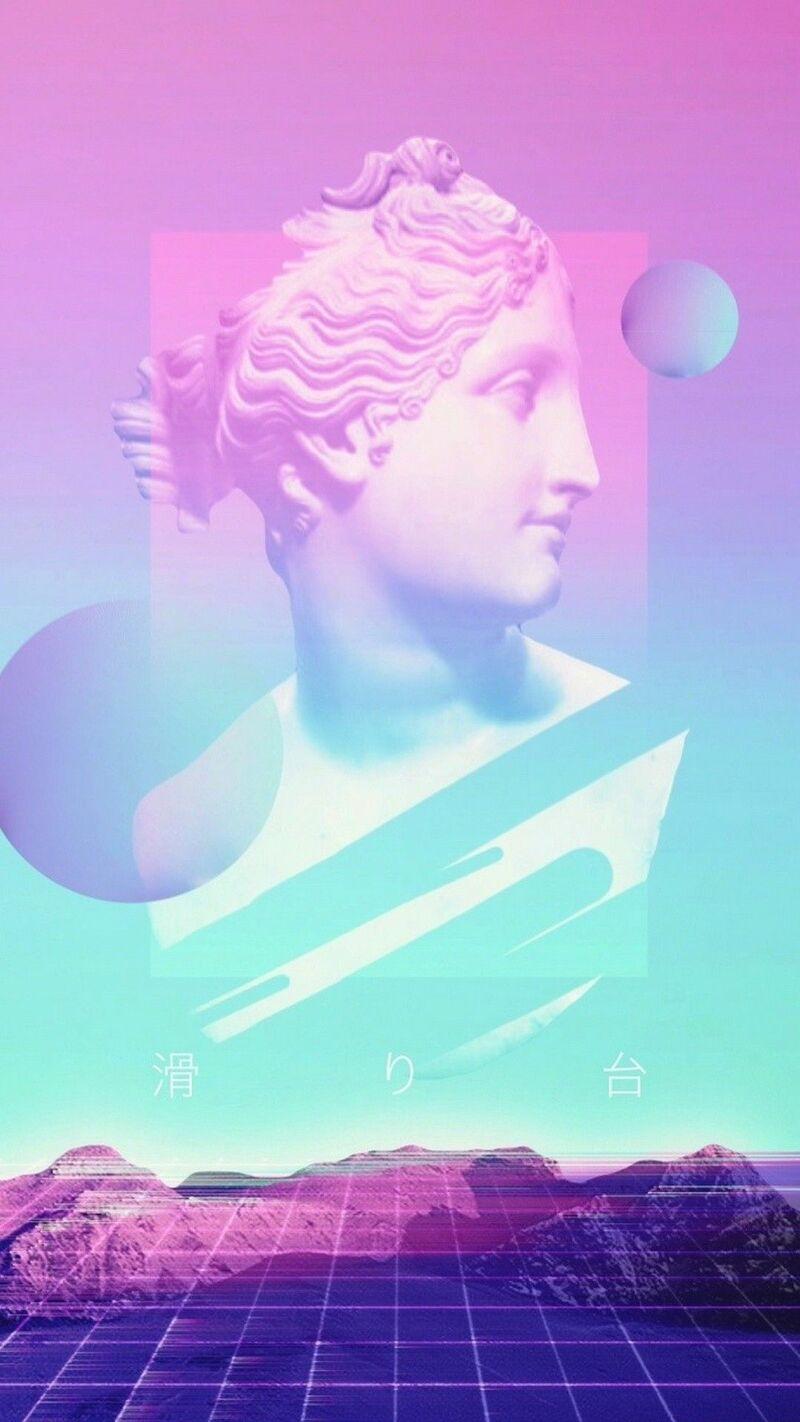 25_vaporwave_artworks_indiegroundblog_13