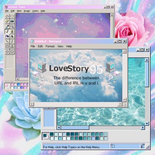 25_vaporwave_artworks_indiegroundblog_19