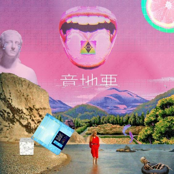 25_vaporwave_artworks_indiegroundblog_24