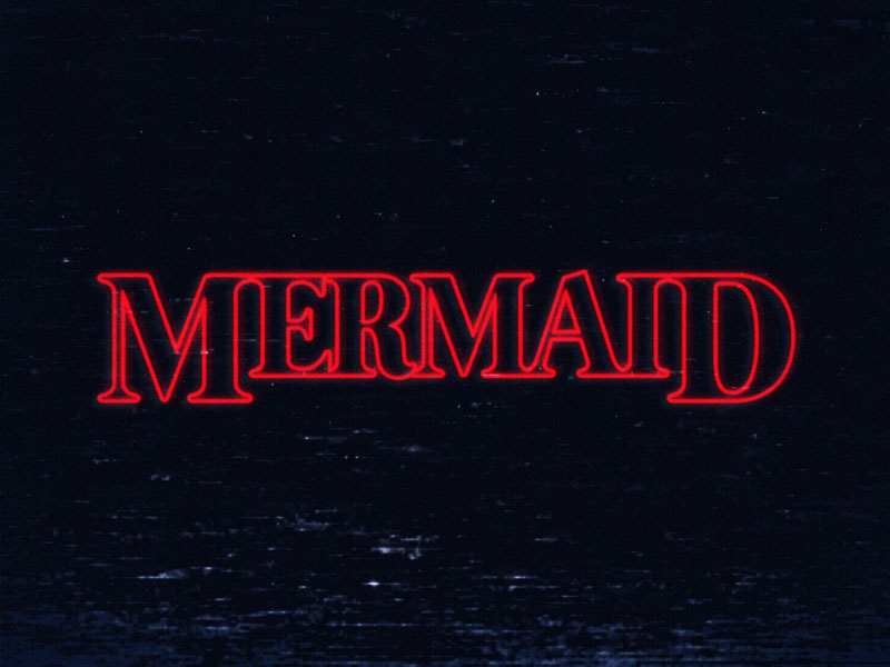 80sfonts2_indiegroundblog_mermaid
