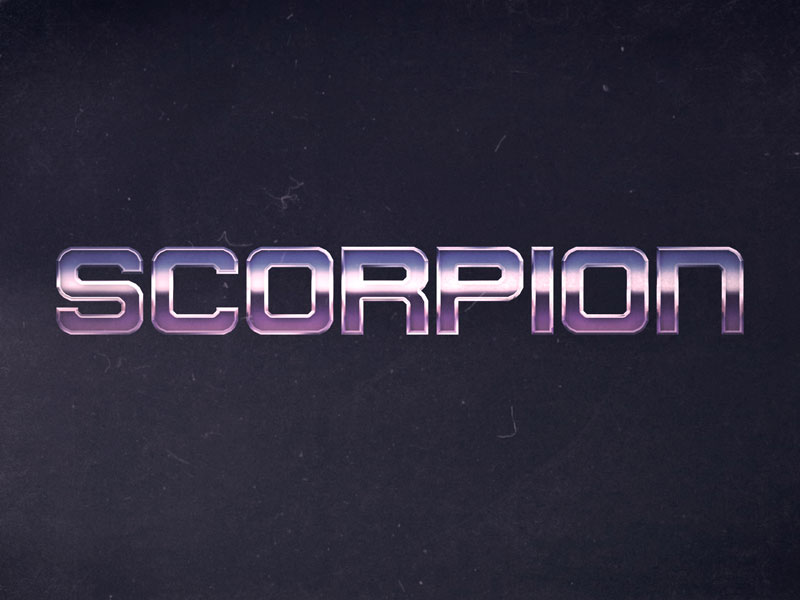 80sfonts2_indiegroundblog_scorpion