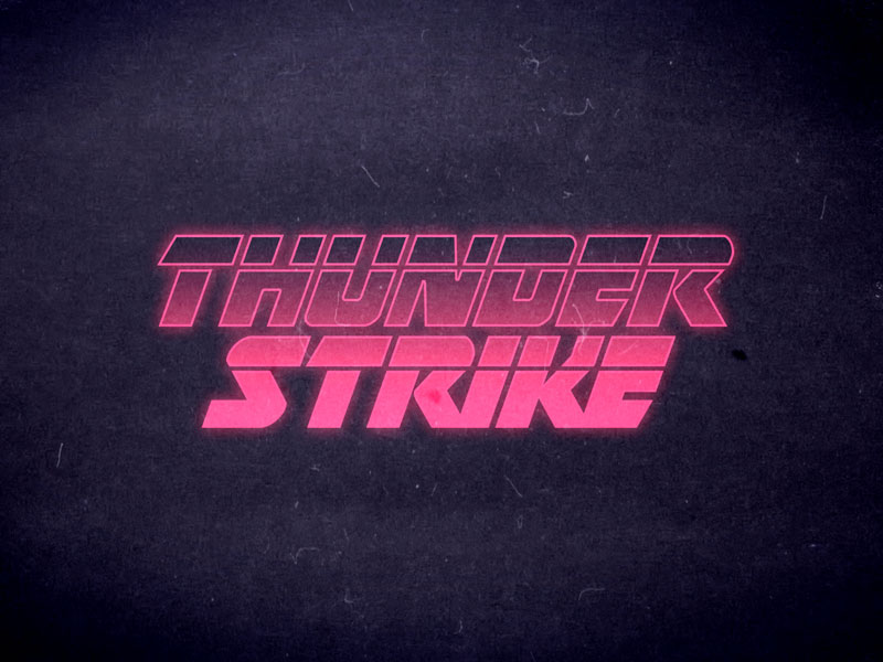 80sfonts2_indiegroundblog_thunderstrike