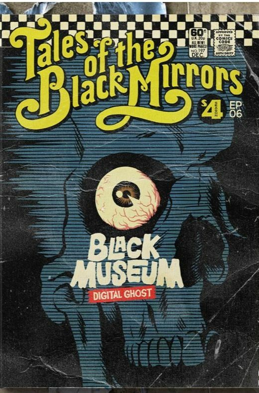 black_mirror_indiegroundblog_16