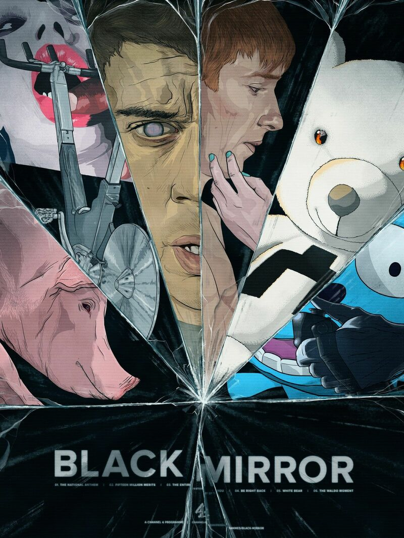 black_mirror_indiegroundblog_25