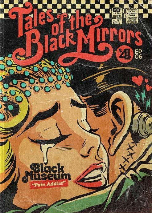 black_mirror_indiegroundblog_35