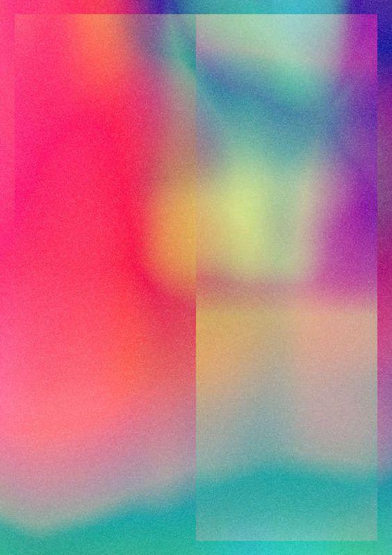 holographic_artworks_indiegroundblog_10