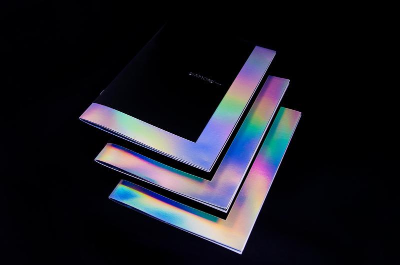 holographic_artworks_indiegroundblog_13