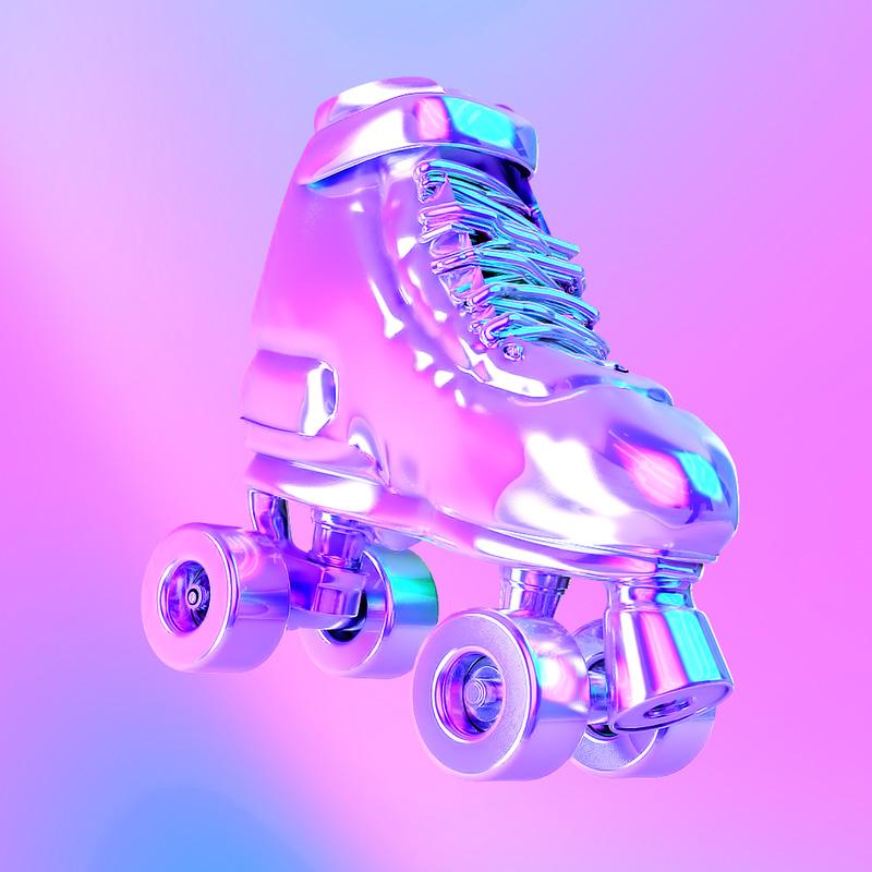 holographic_artworks_indiegroundblog_15