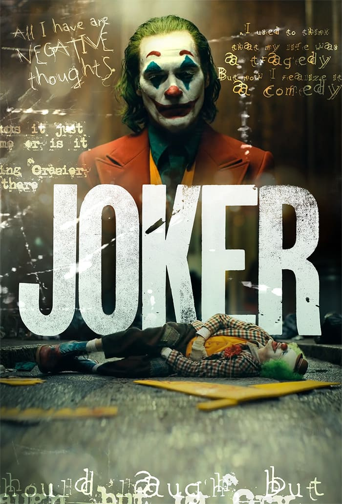 joker_indiegroundblog_02