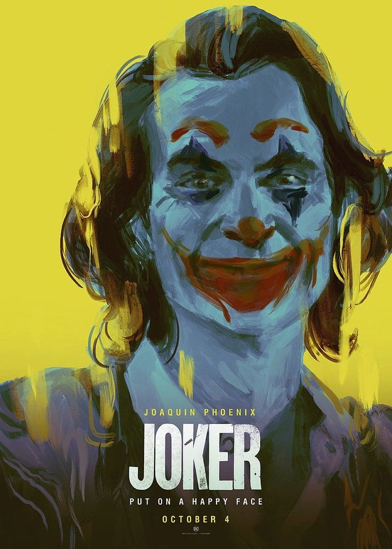 joker_indiegroundblog_12