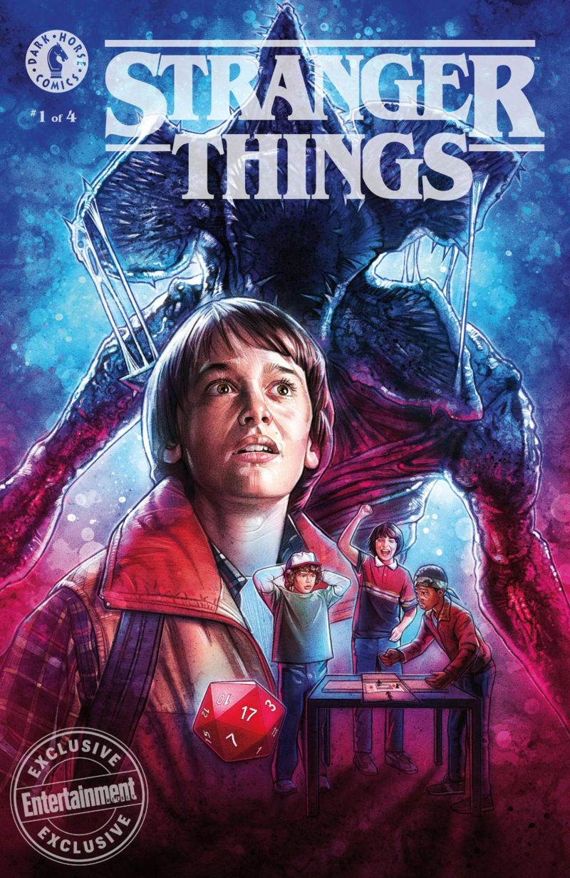 stranger_things_indiegroundblog_04