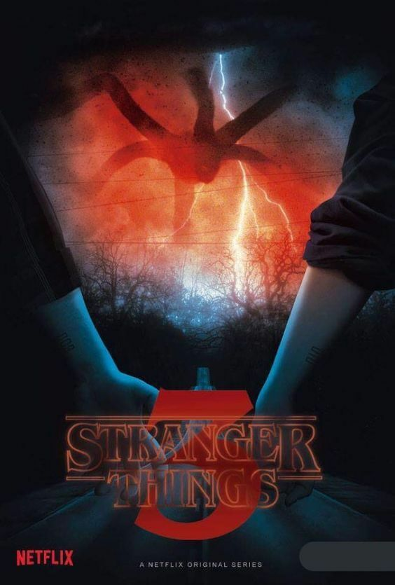 stranger_things_indiegroundblog_05