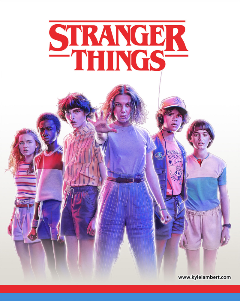 stranger_things_indiegroundblog_07