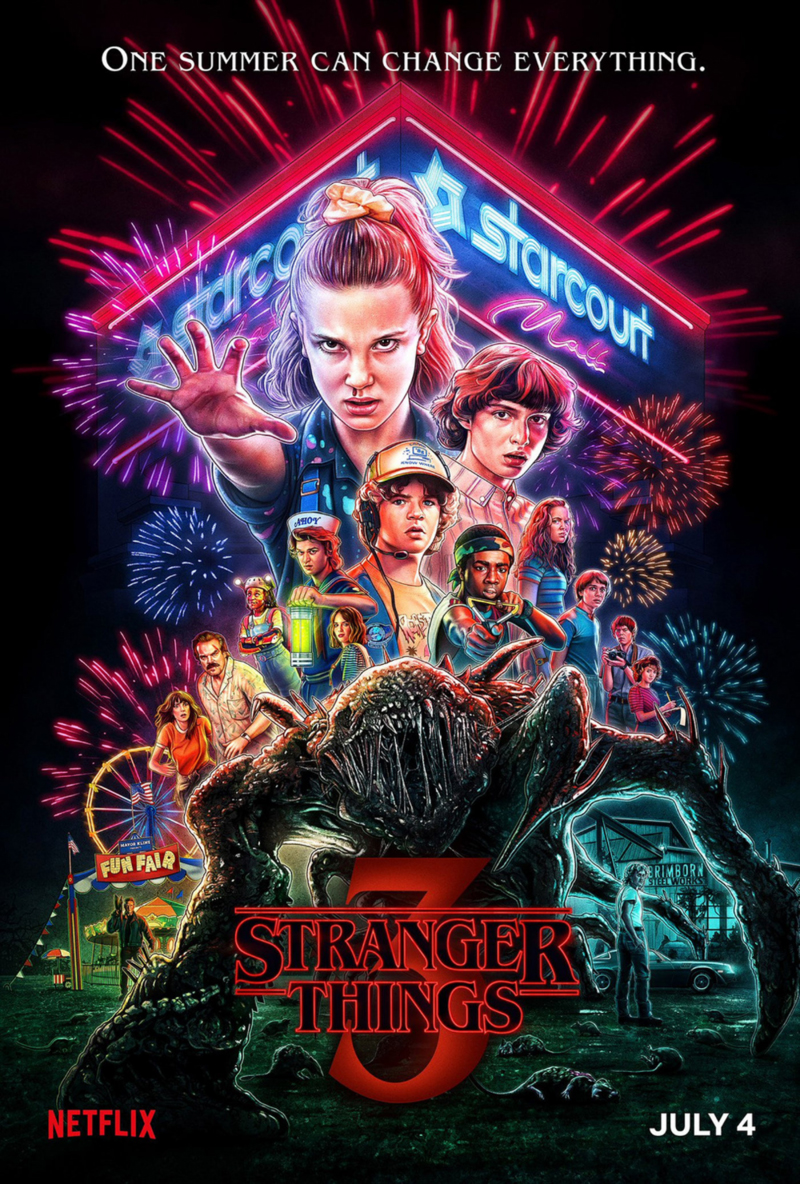 stranger_things_indiegroundblog_11